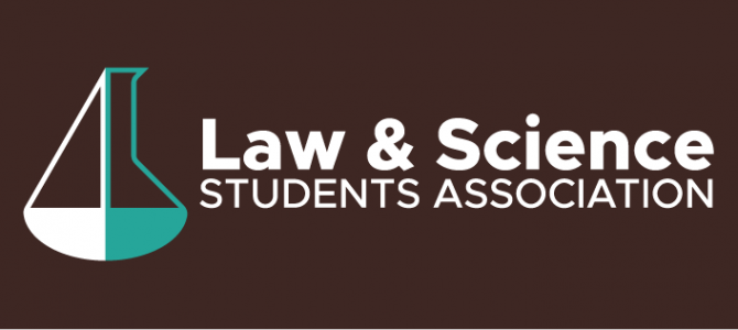 Law And Science Student's Association General Meeting